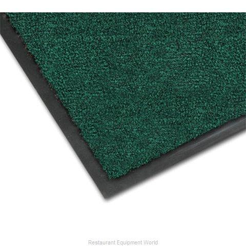 Notrax T37S0035GN Floor Mat, Carpet