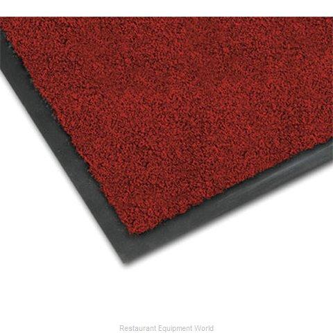 Notrax T37S0035RB Floor Mat, Carpet
