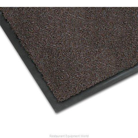 Notrax T37S0046BR Floor Mat, Carpet