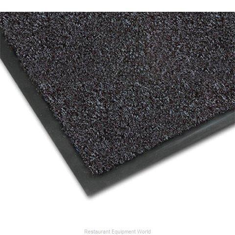Notrax T37S0046CH Floor Mat, Carpet