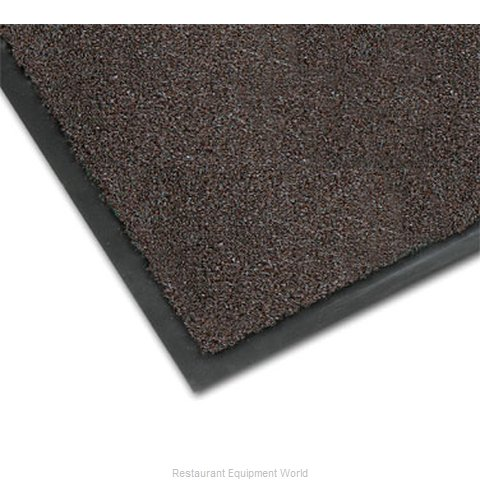 Notrax T37S0048BR Floor Mat, Carpet