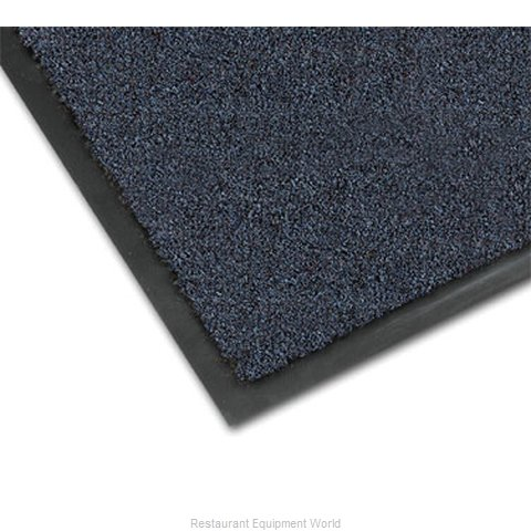 Notrax T37S0048BU Floor Mat, Carpet