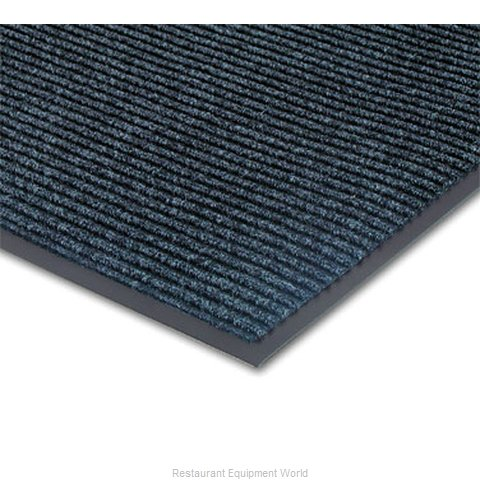 Notrax T39S0023BU Floor Mat, Carpet