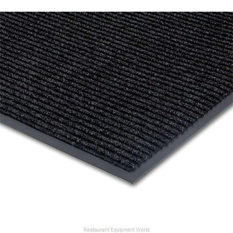 Notrax T39S0023CH Floor Mat, Carpet