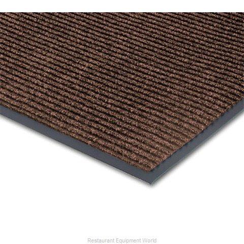 Notrax T39S0048BR Floor Mat, Carpet