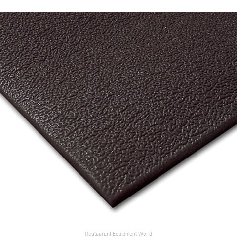 Notrax T41R0348BL Floor Mat, Anti-Fatigue