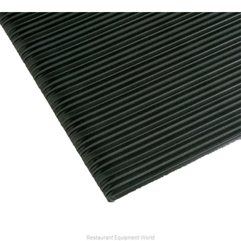 Notrax T42R0336BL Floor Mat, Anti-Fatigue