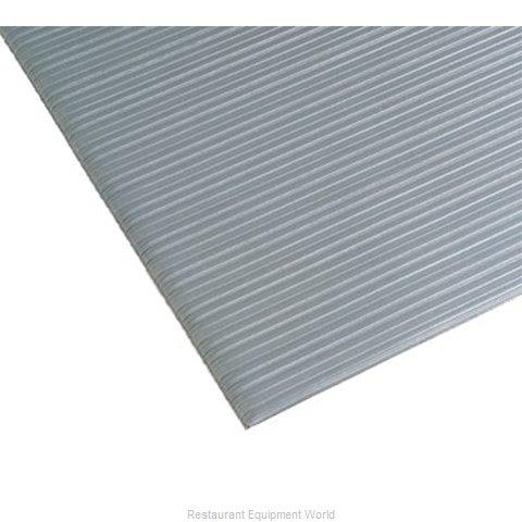 Notrax T42S0535GY Floor Mat, Anti-Fatigue