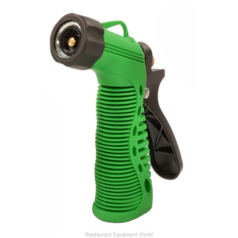 Notrax T43NC00000 Water Spray Gun