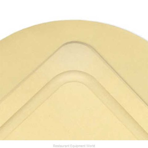 Notrax T45S2000BF Cutting Board, Rubber