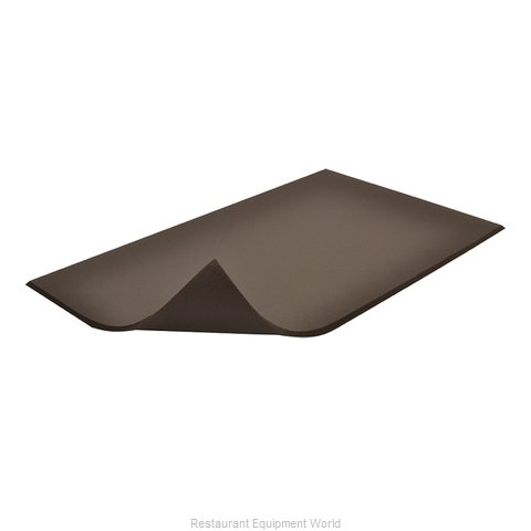 Notrax T57S2440BL Floor Mat, General Purpose