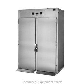 Nu-Vu ASMP-36 Proofer Cabinet, Roll-In