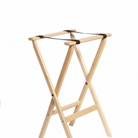 Old Dominion MTS-1 Tray Stand - Natural Color