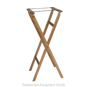 Olde Thompson MTST-2 Tray Stand