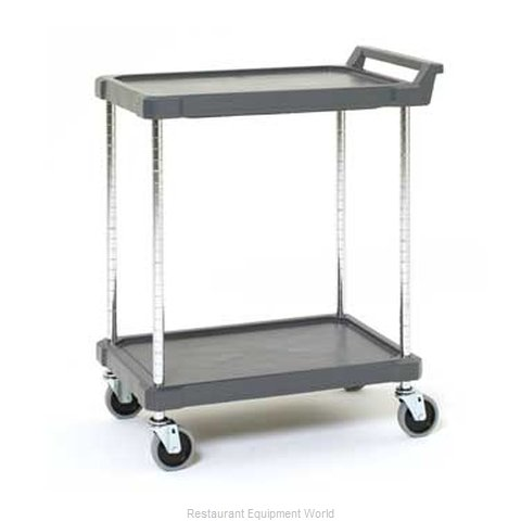 Olympic Storage J16UC2 Cart, Transport Utility