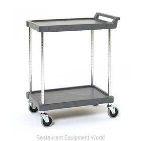 Olympic Storage J16UC2 Cart, Transport Utility