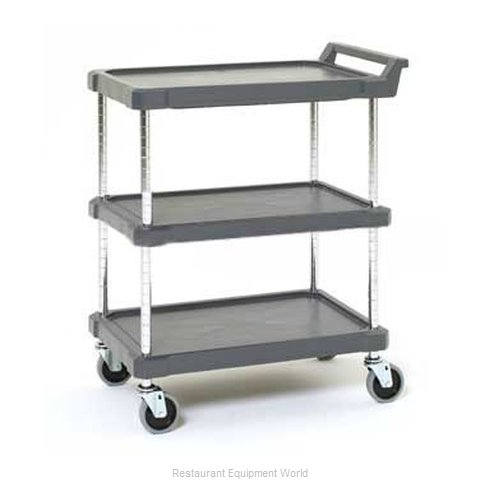 Olympic Storage J16UC3 Cart, Transport Utility (Magnified)