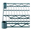 Olympic Storage J2460K Shelving, Wire