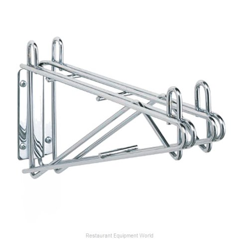 Olympic Storage J2WD18K Wall Bracket