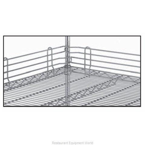 Olympic Storage JL60-4C Shelving Ledge