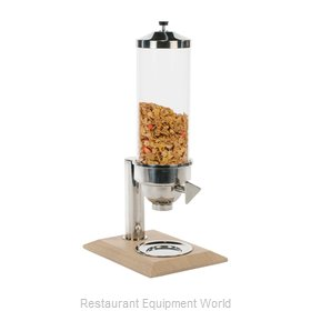 Oneida Crystal 0988 Dispenser, Dry Products
