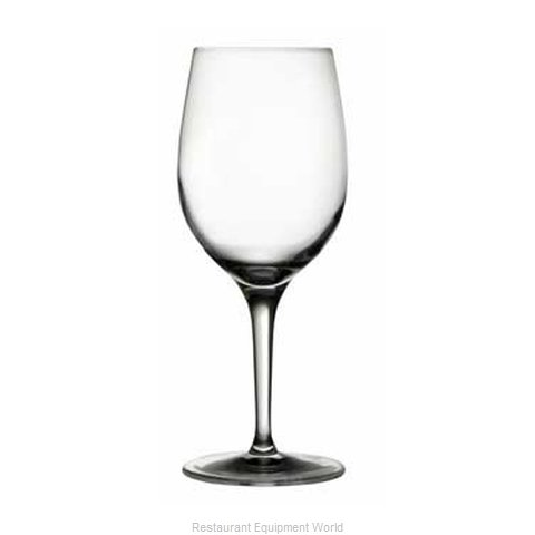 Oneida Crystal 1560002 Glass Wine