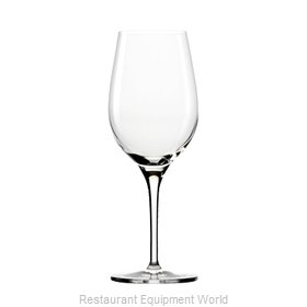 Oneida Crystal 1560003T Wine Glass