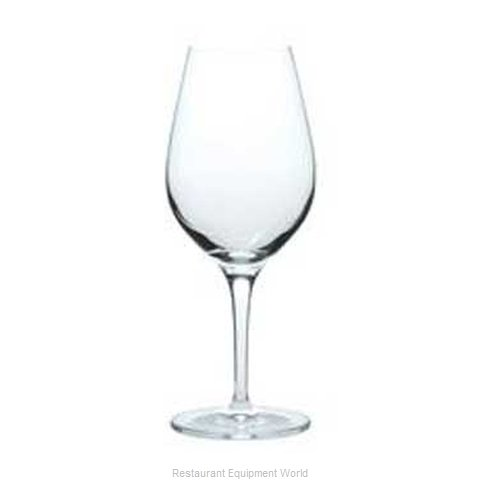 Oneida Crystal 1560031 Glass Wine
