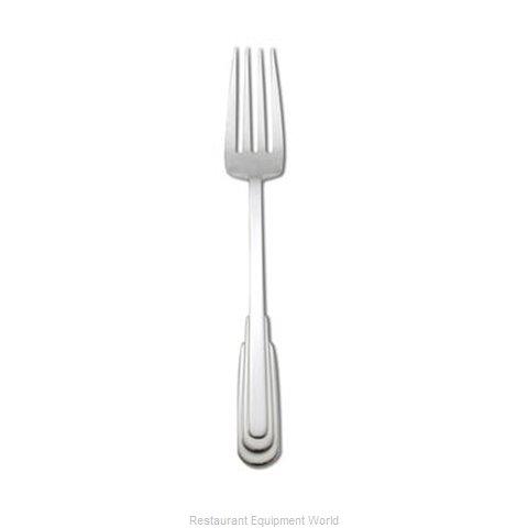 Oneida Crystal 2507FDNF Fork, Dinner