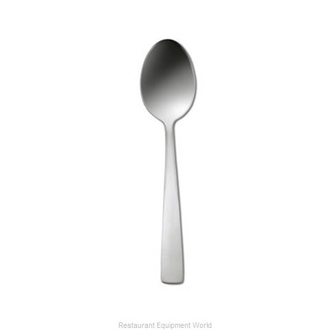 Oneida Crystal 2621SPLF Spoon, Dessert