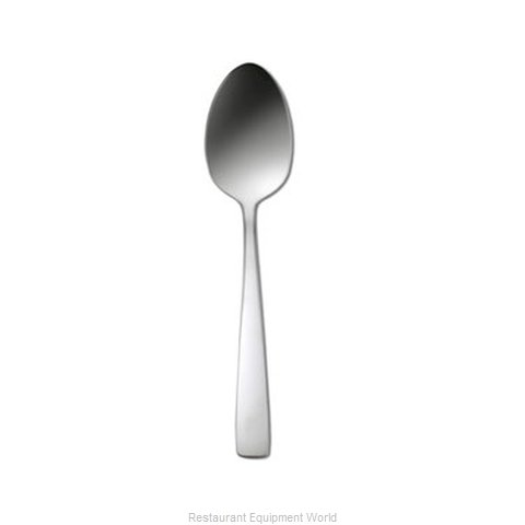 Oneida Crystal 2621STBF Spoon, Tablespoon