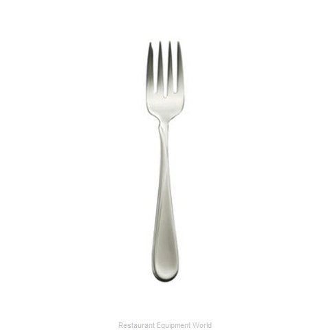 Oneida Crystal 2865FSLF Fork, Salad