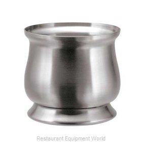 Oneida Crystal 30500661A Sugar Bowl