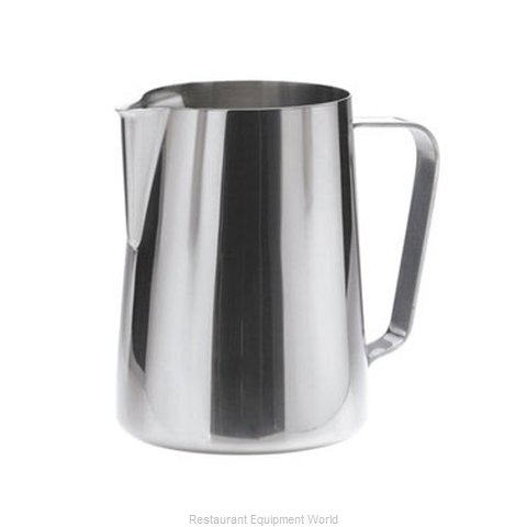 Oneida Crystal 30580360A Pitcher, Stainless Steel