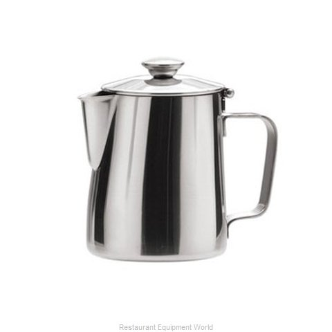 Oneida Crystal 30581130A Creamer Stainless Steel