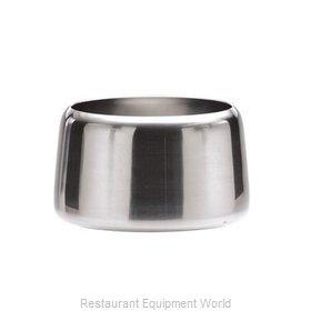 Oneida Crystal 30584410A Sugar Bowl