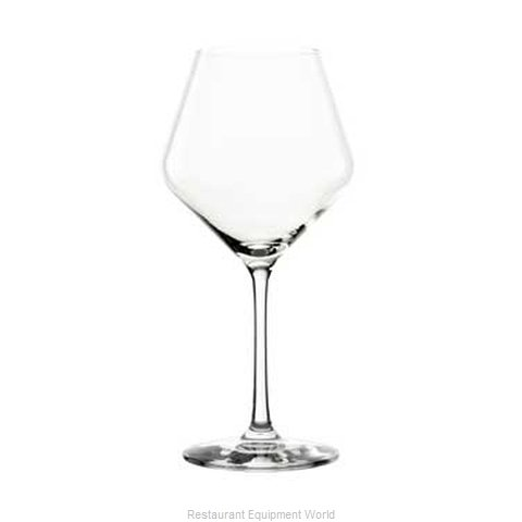Oneida Crystal 3770000 Glass Wine