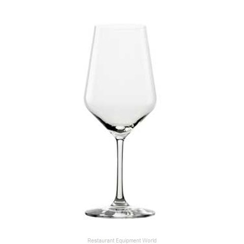 Oneida Crystal 3770001 Glass Wine