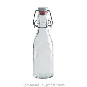 Oneida Crystal 3GL020 Glass, Bottle