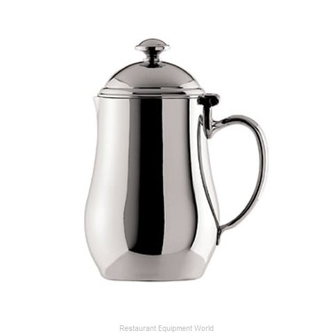 Oneida Crystal 87501311A Creamer Stainless Steel