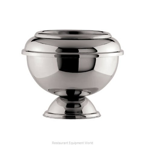 Oneida Crystal 87504601A Supreme Bowl (Magnified)