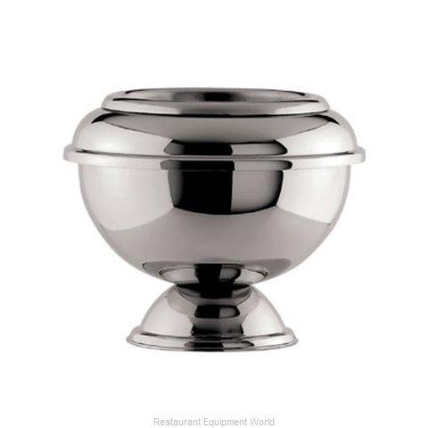 Oneida Crystal 87504601A Supreme Bowl