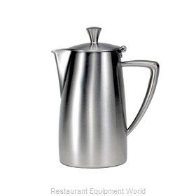 Oneida Crystal 88000609A Coffee Pot/Teapot, Metal