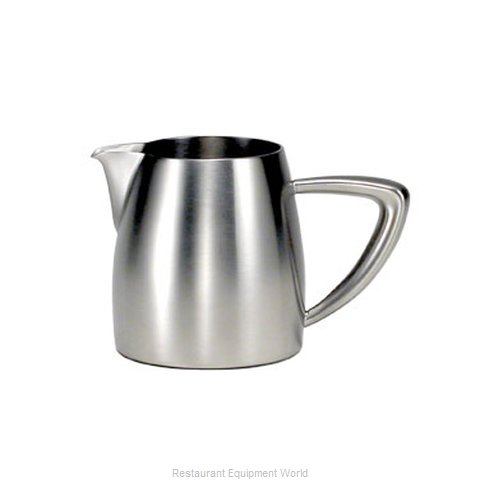 Oneida Crystal 88001111A Creamer Stainless Steel