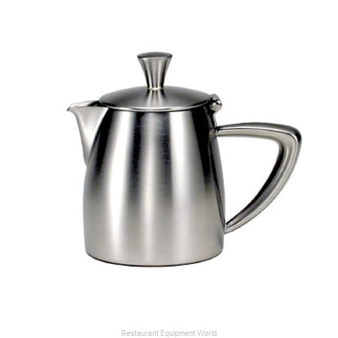Oneida Crystal 88001307A Creamer Stainless Steel