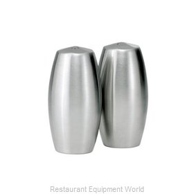 Oneida Crystal 88004031B Salt / Pepper Shaker