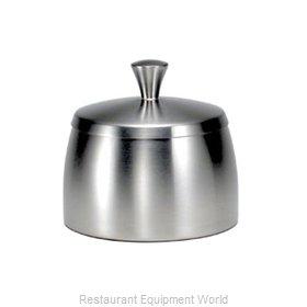 Oneida Crystal 88004441A Sugar Bowl Lid