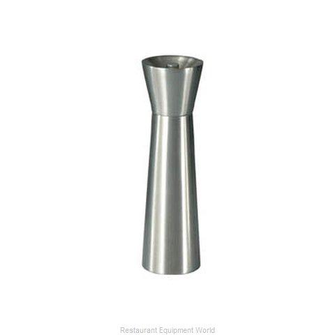 Oneida Crystal 88008871A Salt / Pepper Mill