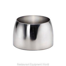 Oneida Crystal 88104461A Sugar Bowl