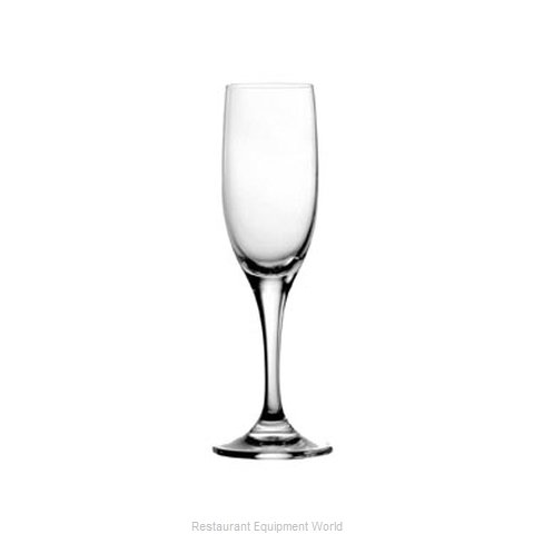 Oneida Crystal A911077222 Glass Champagne